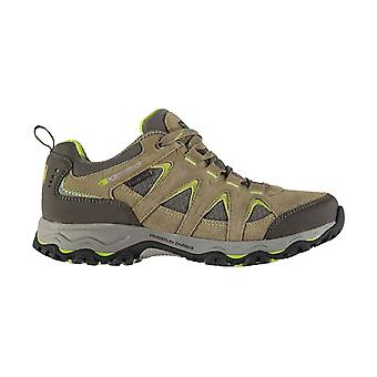 Karrimor Mount Low Damen Wanderschuhe