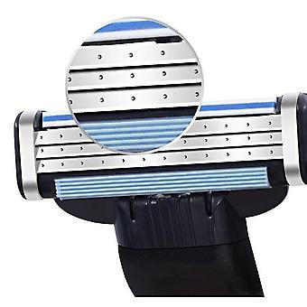High Quality Razor Blades For Shaving - Men Face Care