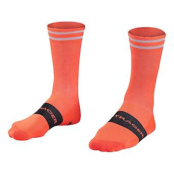 Bontrager Socks - Halo Crew Cycling Sock