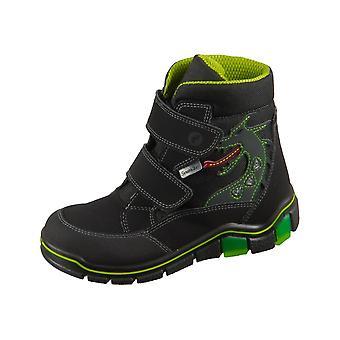 Ricosta Grisu 5231100092 universal winter kids shoes