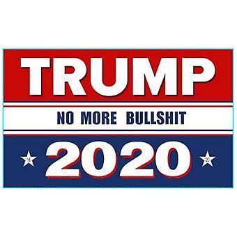 Usa Flagge gedruckt Donald Trump Flagge/Kappe für Präsident Unterstützung Fans