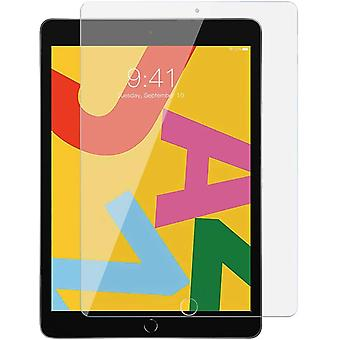 Screen protector tempered glass for iPad 7 Gen (10.2