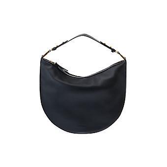 Lieveheersbeestjes 001 korrelige lea zwarte zakken
