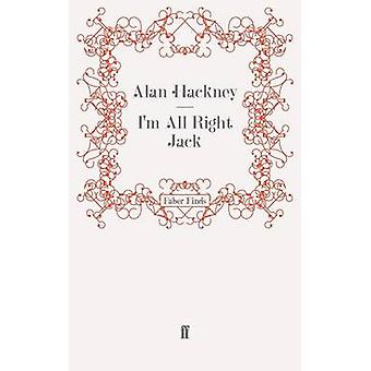 Im All Right Jack by Hackney & Alan