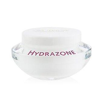 Hydrazone - Kaikki ihotyypit 50ml tai 1.6oz