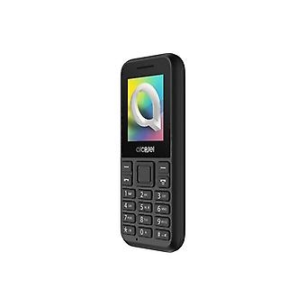 Tel. Portable ALCATEL 1066D 1,8