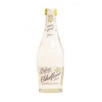 Belvoir - Elderflower Presse - Organic 250ml