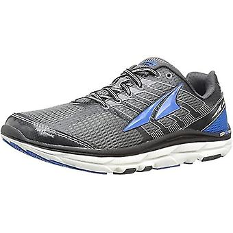 Altra Men Provision 3 Trail Running Shoes