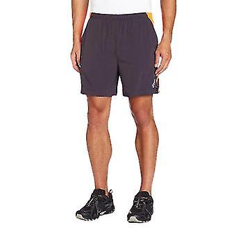 Asics Hommes 2-N-1 Shorts athlétiques