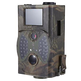 Trail Hunting Camera, Scouting 1080p 12mp Infrared Cameras
