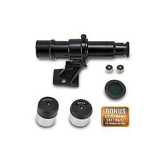Kit accessori per primoscopio Celestron 21024-acc