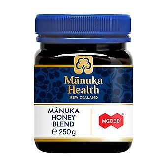 Manuka Honey 250g (MGO 30+) 250 g