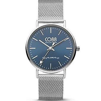 Co88 watch 8cw-10015
