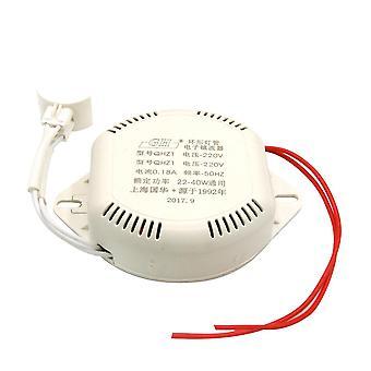 Высокое качество 0.1a T5 Кольцевых труб флуоресцентной лампы