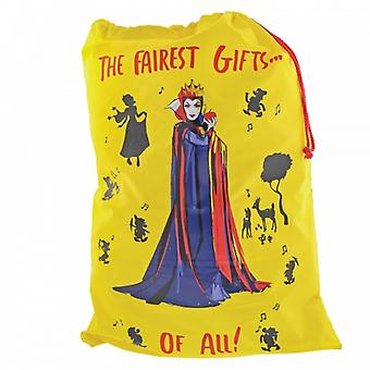 The Fairest Gifts (Evil Queen) Bag