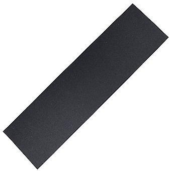 1pc Professional Non-slip Skateboard Deck Sandpaper Grip Tape For Skating Board