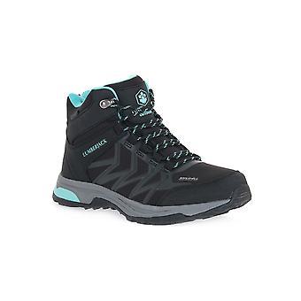 Lumberjack hiking boot boots / boots