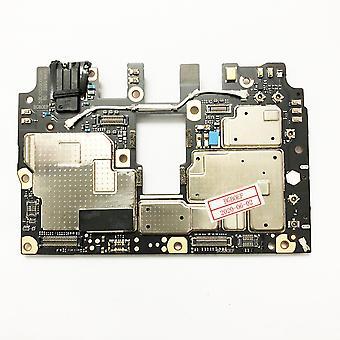 Xiaomi Pocophone Poco F1 Motherboard  Mainboard