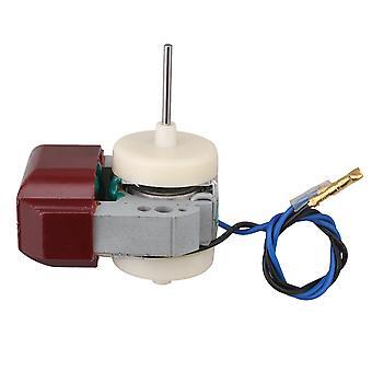 Réfrigérateur Evaporator Fan Motor Parts Accessories Replacement 220-240V