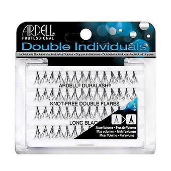 Ardell Professional Ardell Double Individual Lashes - Long