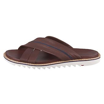Lloyd Edvino 1841904 universal  men shoes