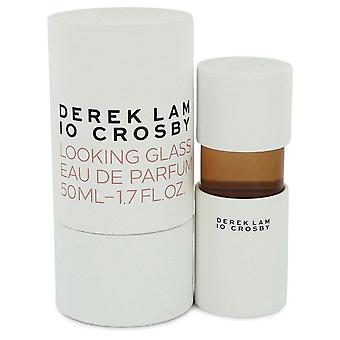 Derek Lam 10 Crosby Looking Glass Eau De Parfum Spray By Derek Lam 10 Crosby 1.7 oz Eau De Parfum Spray