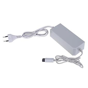 Eu Plug Ac Power Adapter Charger 12v 3.7a Charging Charger
