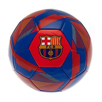 Barcelona Skill Ball RX