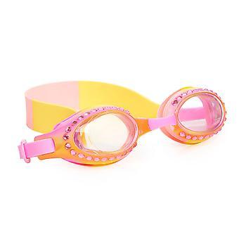 Goggles Ombre Strawberry Lemonade