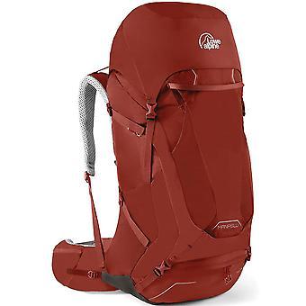 Lowe Alpine Manaslu 55:70 Mens Backpack