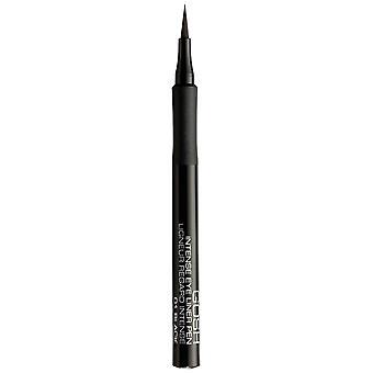 Gosh Intense Eye Liner Pen