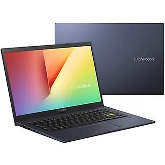 """Notebook Asus X413JA-EB470 14"""" i5-1035G1 8 GB RAM 512 GB SSD"""
