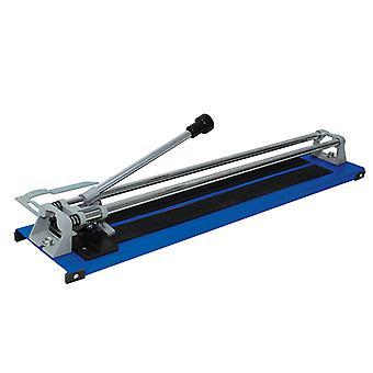Vitrex Flat Bed Tile Cutter 600mm VIT102371