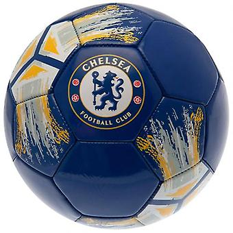 Chelsea Football SP