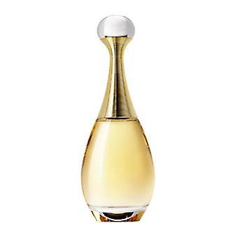 Dior J&A;Edp 50ml