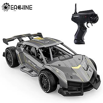 Remote Control Alloy Racing Climbing RC Cars