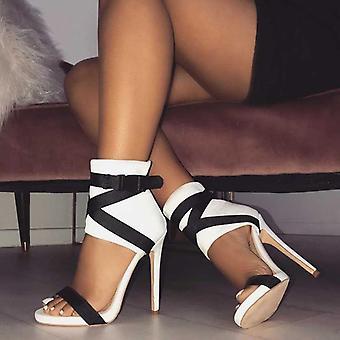 Frauen Komfortable rutschfeste Sandalen
