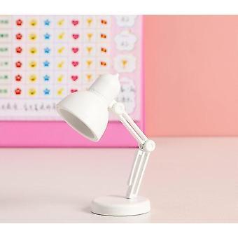 Mini Fold-able Night Reading Book Lamps