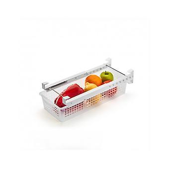 Organizer Food Drawer Voor Koeling 41x16x12cm
