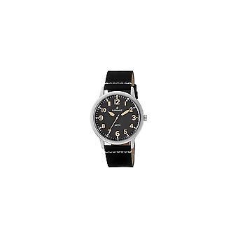 Reloj de hombre radiante (43 mm) (ø 43 mm)