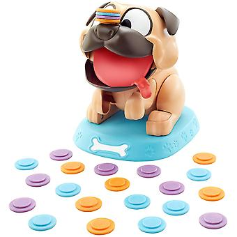 Puglicious Childrens Game