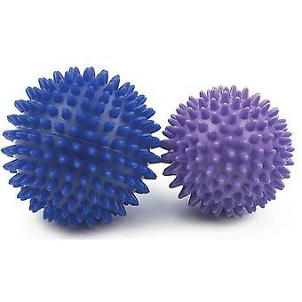 Bola de Massagem Fitness Mad 9cm