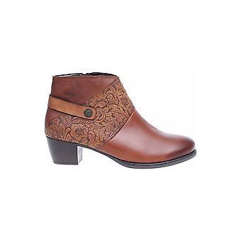 Remonte R267722 universal winter women shoes