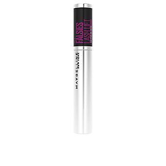 Maybelline Falsies Lash Lift #ultra Czarny 4,4 G dla kobiet