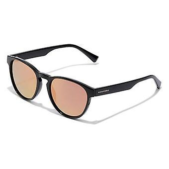 Unisex Sunglasses Crush Rose Gold Hawkers Ø 145 mm
