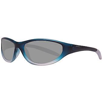 Esprit sunglasses et19765 55507