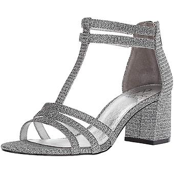 Adrianna Papell Women's Anella Sandal