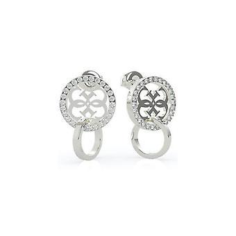Gissa juveler ny samling örhängen ube79097