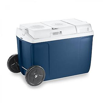 Thermoelectric Cooler 37l