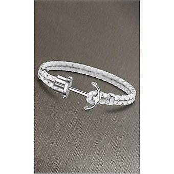 Lotus Juwelen Armband ls1881-2_1